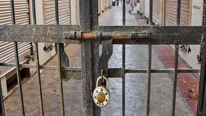 Lockdown Impact- India TV Paisa