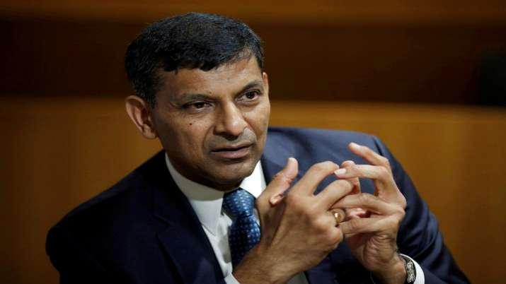 Raghuram Rajan says India Faces Greatest Economic Emergency- India TV Paisa
