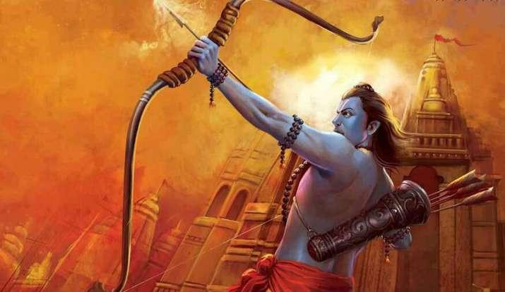 Ram navami- India TV Hindi