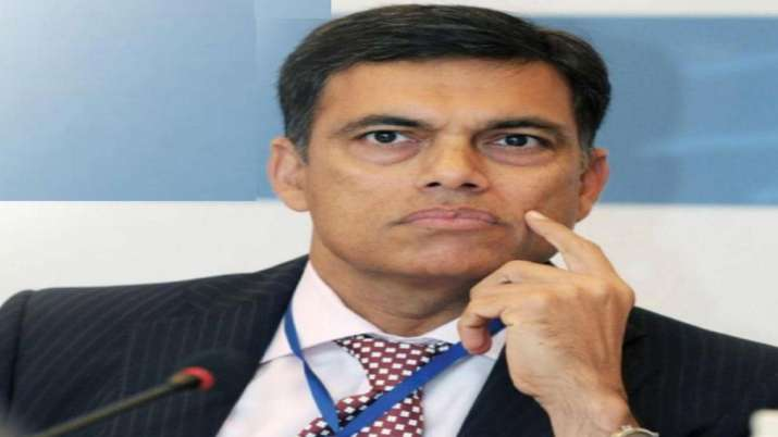 Urgent need for measures to prevent economy from falling into slumber: Sajjan Jindal- India TV Paisa