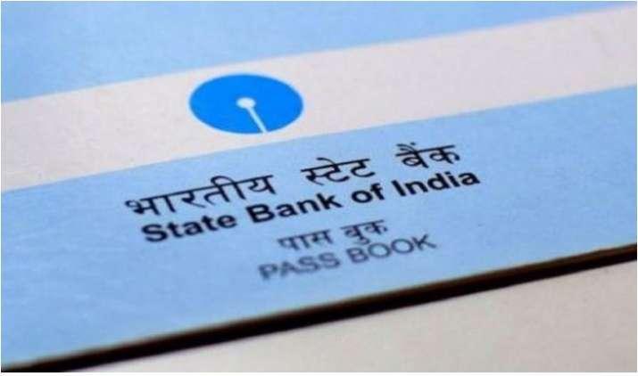 SBI cuts lending rates- India TV Paisa