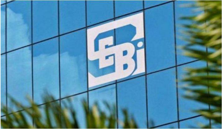 SEBI- India TV Paisa