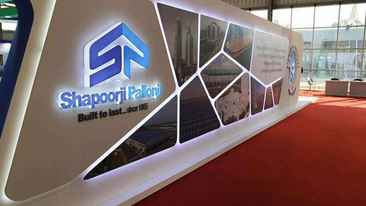 Shapoorji Pallonji Infra to sell 317 MW solar assets to KKR for Rs 1,554 cr- India TV Paisa