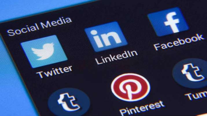 Social Media- India TV Paisa