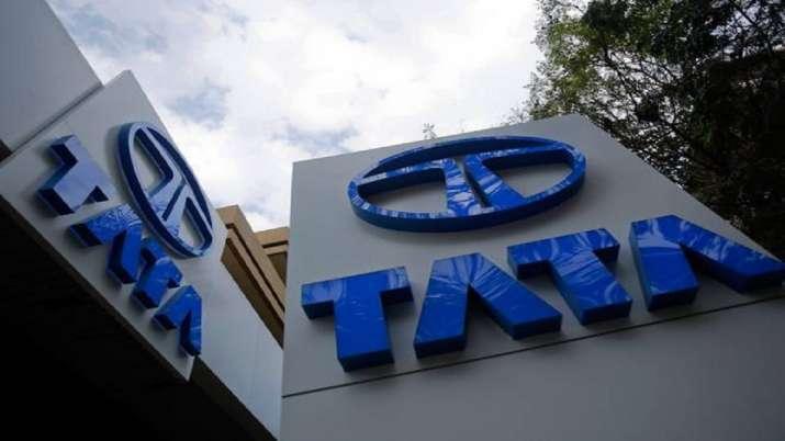 TCS Q4 Result- India TV Paisa