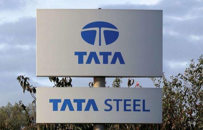 Tata Steel sales down 11%- India TV Paisa