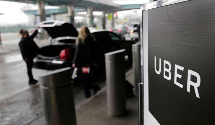 uber job cut plan- India TV Paisa