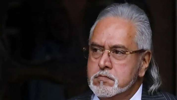 Disappointed, but will continue legal fight against extradition, says Vijay Mallya- India TV Paisa