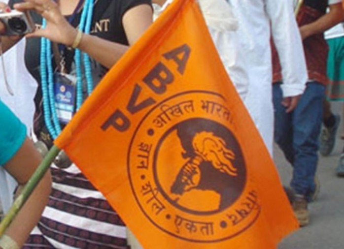 abvp calls 8.68 lakh students in two days, organization...- India TV Hindi