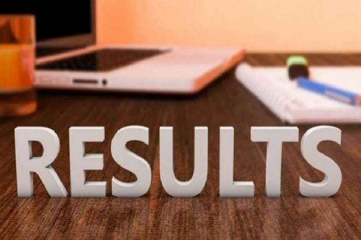 maharashtra MAH MBA CET 2020 Result declared check your...- India TV Hindi