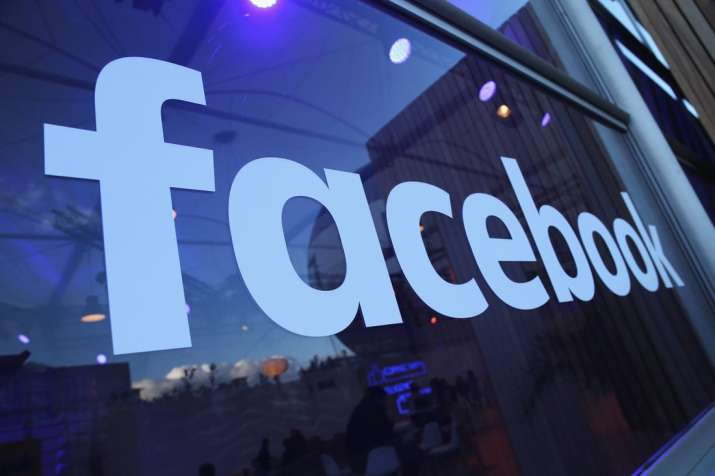 Facebook Jio deal- India TV Paisa