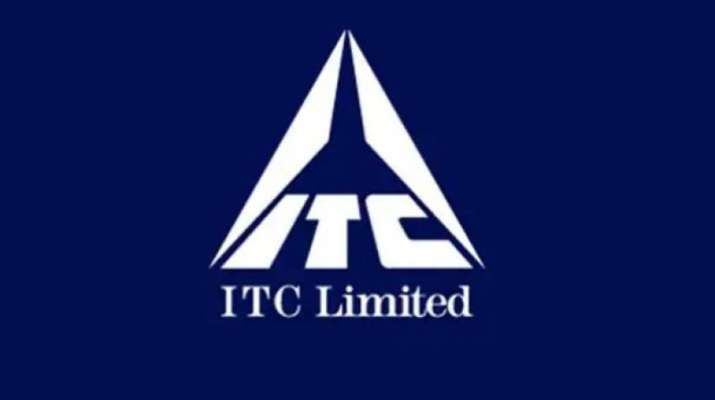 ITC to acquire sunrise foods- India TV Paisa