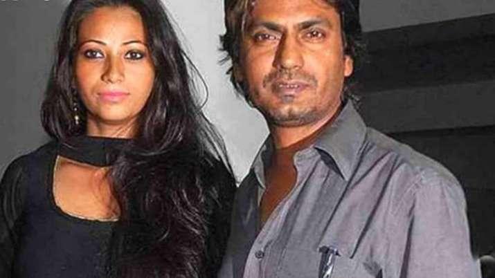 aaliya siddiqui- India TV Hindi