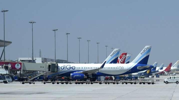 Airlines start Ticket Refund- India TV Paisa
