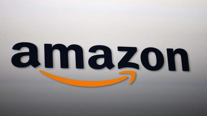 Amazon partners with NGOs to donate hygiene aid kits, PPE- India TV Paisa