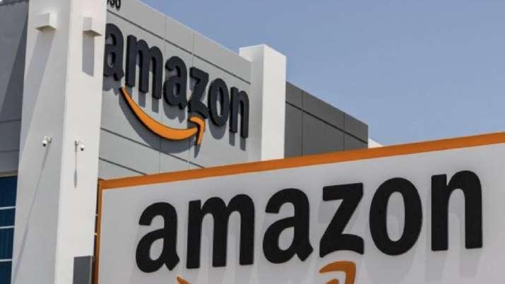 Amazon, Amazon Q1 profit Jeff Bezos Amazon latest news in hindi- India TV Paisa