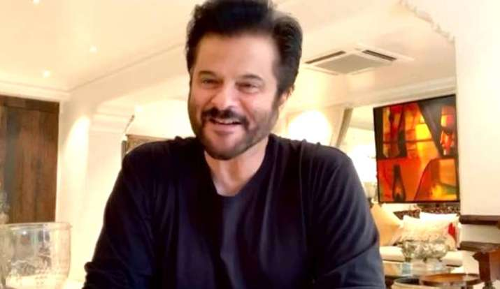 anil kapoor- India TV Hindi