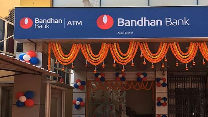 Bandhan Bank expects recovery to start from second quarter of FY21- India TV Paisa