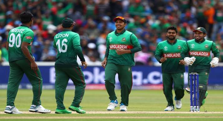 Bangladesh Cricket Board, Najmul Hasan Sri Lanka tour in July, BCB, SLC, BCCI, ICC, ACC, Covid-19, C- India TV Hindi