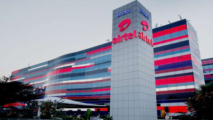 Bharti Airtel promoter to sell stake worth $1 billion in block deal - India TV Paisa