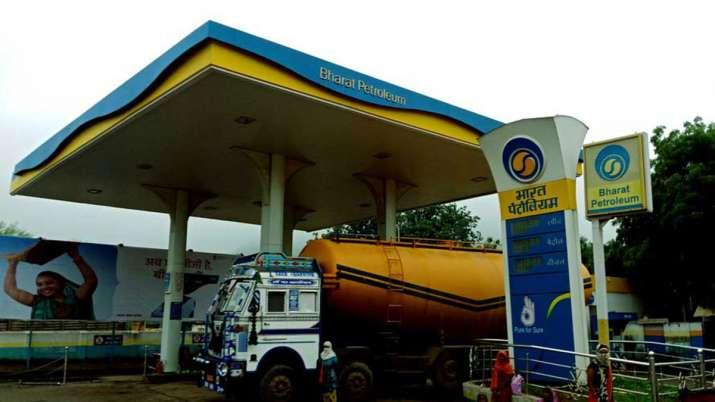 BPCL privatisation bid deadline extended by July 31- India TV Paisa