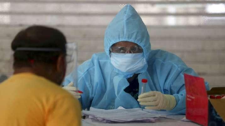केरल में एक दिन में Coronavirus संक्रमण के 42 नए मामले - India TV Hindi