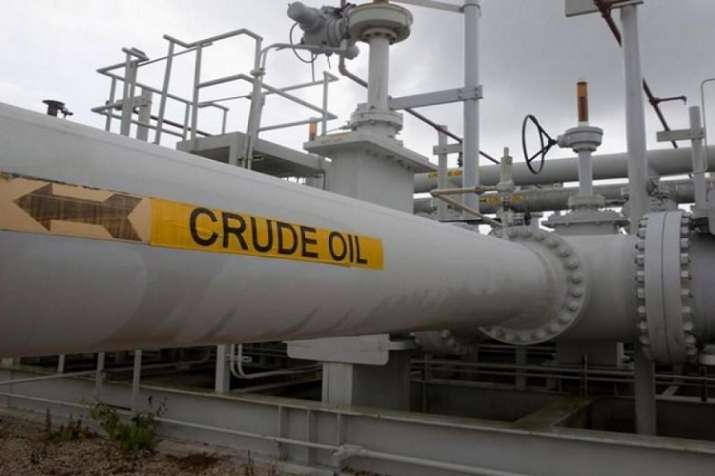 Saudi Arabia cut crude production- India TV Paisa