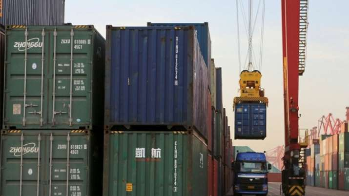 Customs clears Rs 2.14 lakh cr worth import orders, collects Rs 28,810 cr duty - India TV Paisa