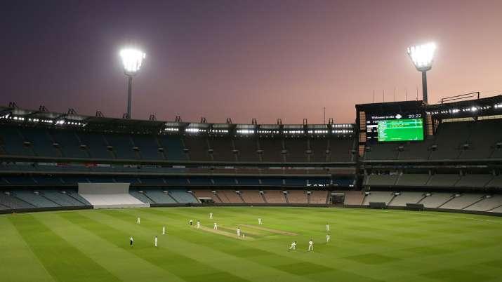 International Cricket Council, ICC, Resumption of cricket, Coronavirus crisis, COvid-19 pandemic- India TV Hindi