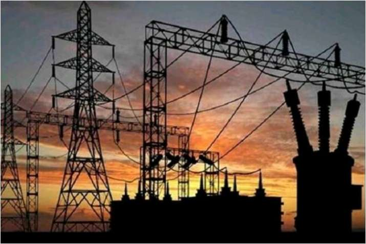 Package for power sector- India TV Paisa