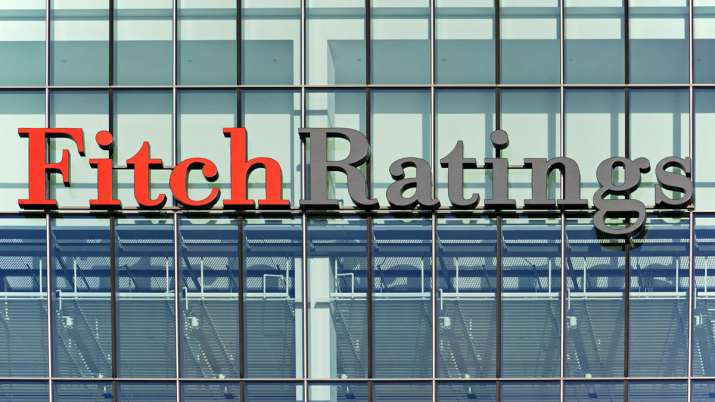 Indian economy to contract 5 percent in FY21, says Fitch Ratings- India TV Paisa