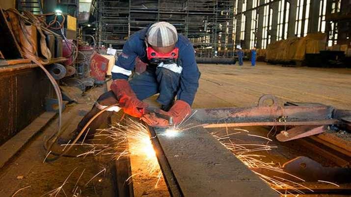 Manufacturing Sector- India TV Paisa