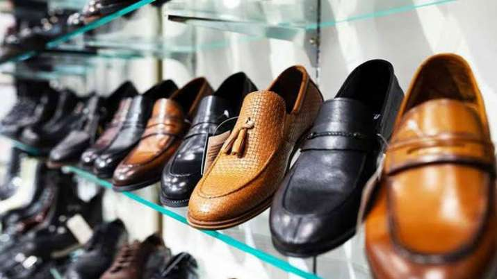 German Footwear Brand Von Wellx to Shift Production Base from China to Agra, invest 110 cr rupees- India TV Paisa