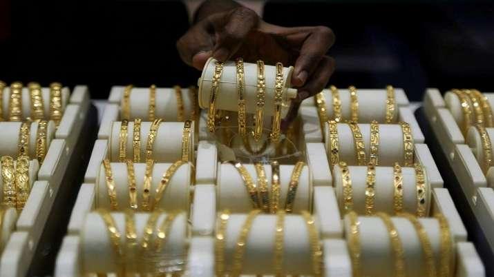 Gold Loan- India TV Paisa