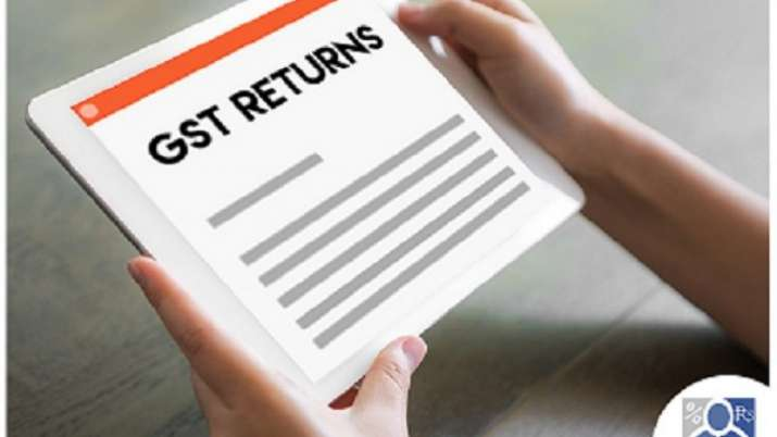 Government extends last date for filing annual GST return for FY19 by 3 months - India TV Paisa