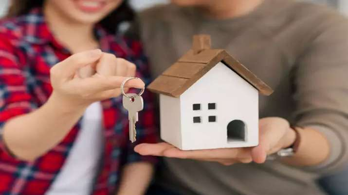 Want to buy houses, know how you can take advantage of PM Housing Scheme- India TV Paisa