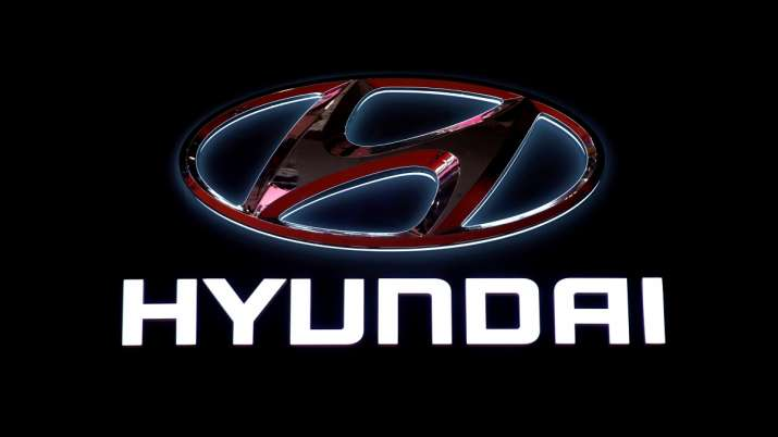 Hyundai to reopen its factory in Tamil Nadu from Wednesday- India TV Paisa