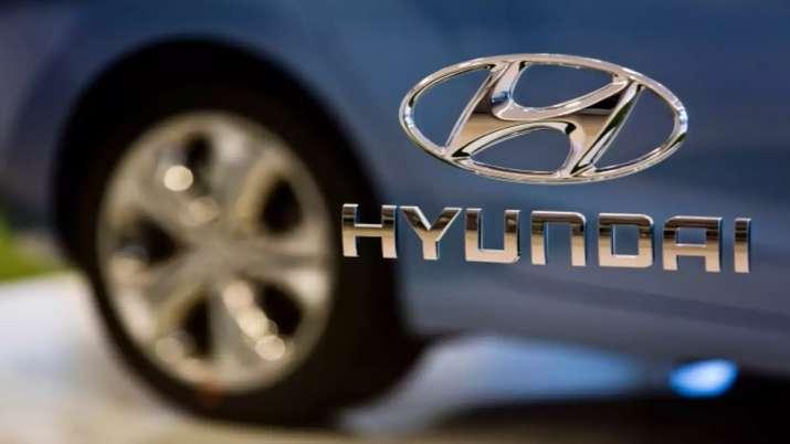 Hyundai Motor India Ltd, HMIL exports, May 2020- India TV Paisa