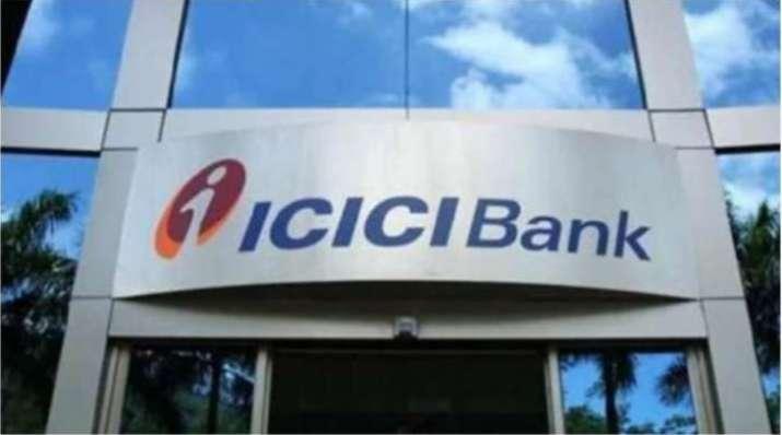 ICICI Bnak- India TV Paisa
