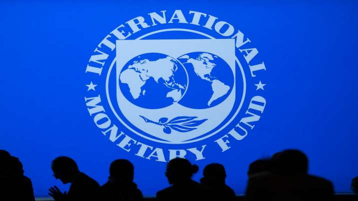 IMF approves 214 million dollar to Nepal to address Covid-19 pandemic- India TV Paisa