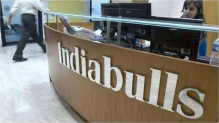 इंडियाबुल्स ने 2,000 कर्मचारियों से इस्तीफा देने को कहा - India TV Paisa