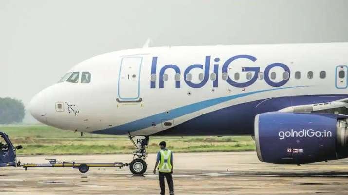 Indigo to cut salaries for three months starting May- India TV Paisa