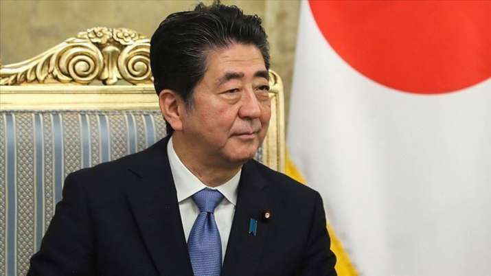 Japan approves second stimulus package amid COVID-19- India TV Paisa