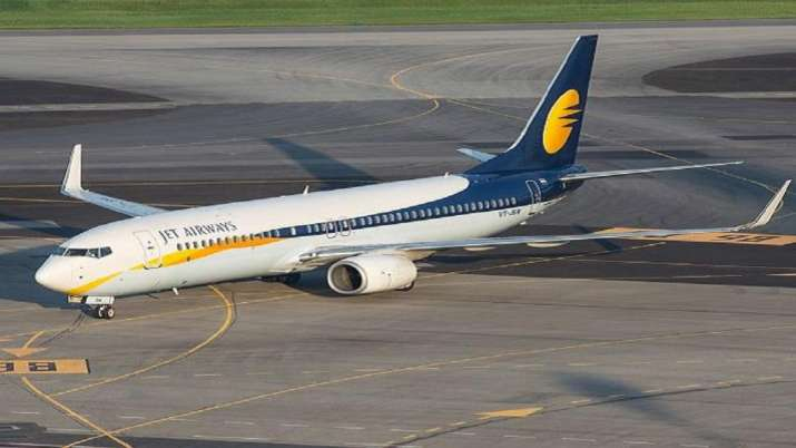 Jet Airways Lenders to invite fresh expression of interest- India TV Paisa