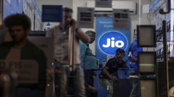 Silver Lake to invest Rs 5655 crore in Reliance Jio Platforms- India TV Paisa