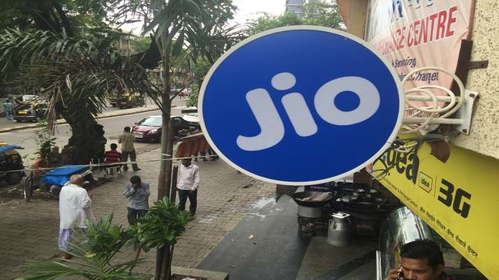 Vista Equity Partners picks up equity stake in Reliance's JIO platform- India TV Paisa