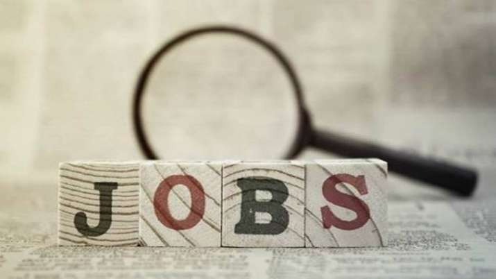 Job searches for remote work surge in Feb-May: Report - India TV Paisa