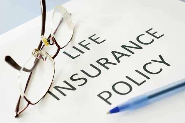 Insurance Policy- India TV Paisa