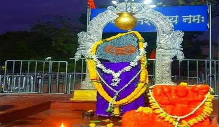 शनि जयंती- India TV Hindi