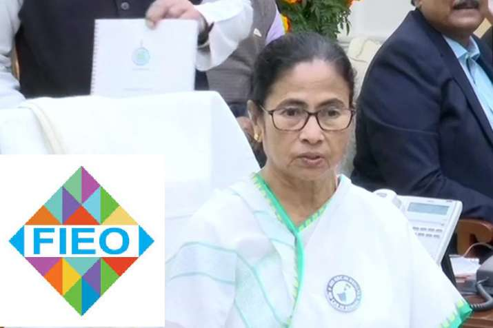 Lockdown: FIEO seeks Mamata's intervention for resumption of border trade- India TV Paisa